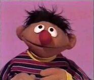Ernie1971-1976version