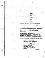 GMC script 136