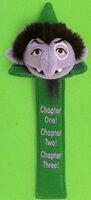 Gund 2005 bookmark count