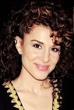 Layla Alizada