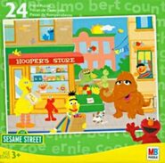 MBSSHoopersStore24pcs