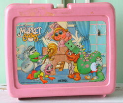 Mbabies lunchbox thermos 2