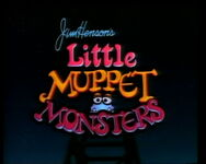 :category:Little Muppet Monsters Episodes
