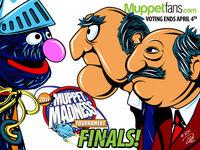 Muppetmadness2011-finalbanner