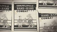 MuppetsNow-S01E05-Grappling