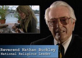 Reverendbuckley