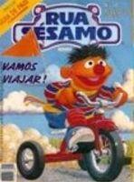 Rua Sesamo magazineno1