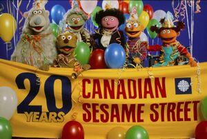 Sesame-street-on-cbc