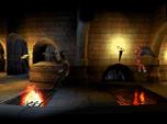 Storytellergame screen 03