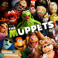 The-Muppets-Soundtrack-b