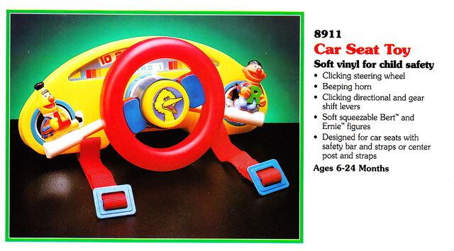 File:Tyco 1993 car seat toy.jpg
