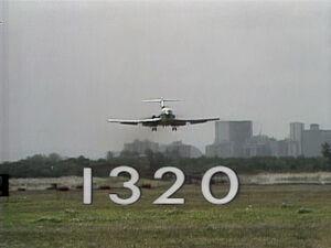 1320 00