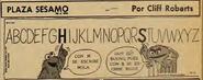 1974-8-27
