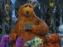 Bear203c