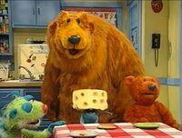 Bear426b