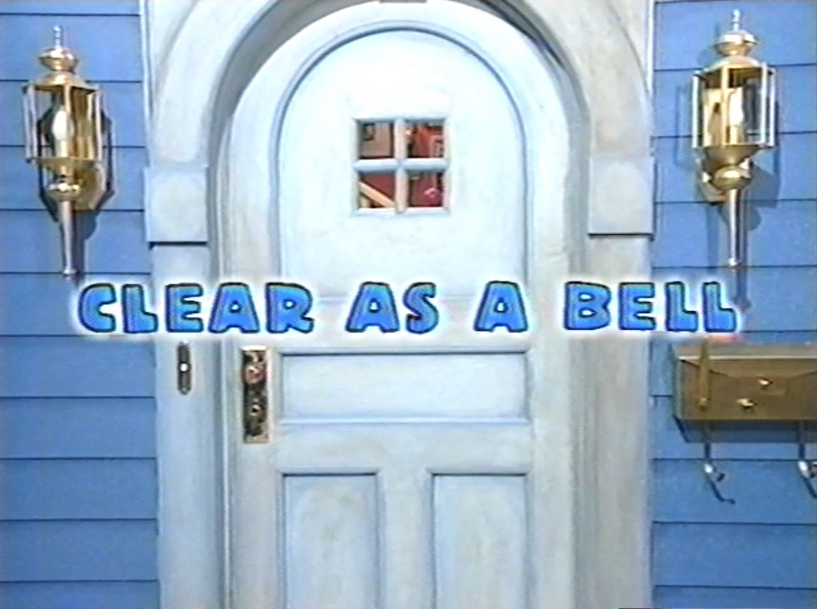 File:Bear in the Big Blue House - Clear as a Bell Title Card.jpg