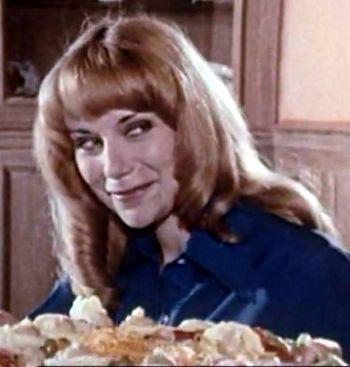 Francinelaine