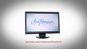 Jim Henson Family TV url