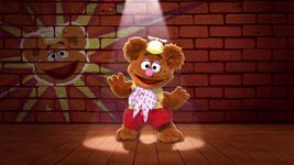 Muppet Babies 2018 18