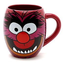 Muppets mug disney store uk animal