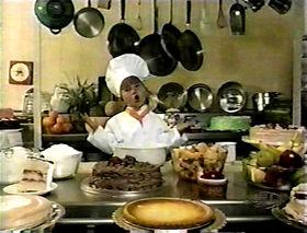 QuieroSer-Cook