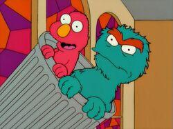 Simpsonspbs1