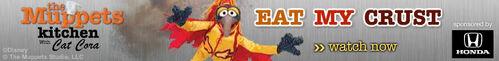 TheMuppetsKitchen-EatMyCrust-Ad-(2010-11)