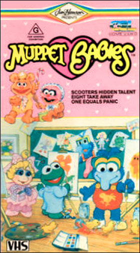 Image - Tmb6 aus vhs.jpg | Muppet Wiki | FANDOM powered by ...
