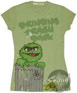 Tshirt-ss28