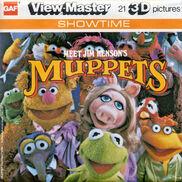 Viewmaster-meetmuppets