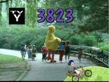 Episode 3823