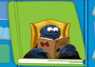 AlistairCookieBook