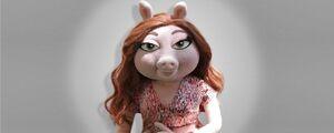 Denise-ABCbio