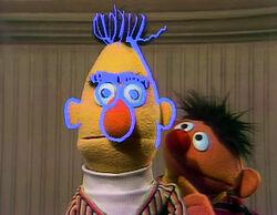 Episode 3821 | Muppet Wiki | FANDOM powered by Wikia