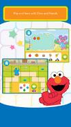 Elmoji app2