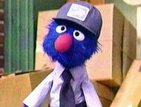 Grover.mailcarrier