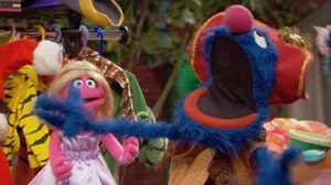Grover Fosse