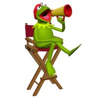 Hallmark-Ornament-Kermit-Movie-Director-2019