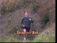 InspectorRedUK