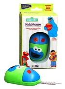 Kidzmouse cookie2