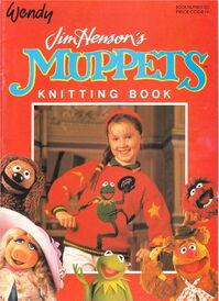 Knittingbook1