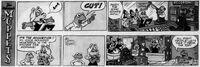 Muppets-86-02-09