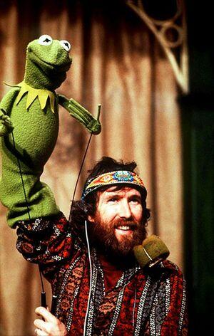 Performing Kermit copy