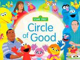 Circle of Good