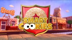 SmartCookies-Day
