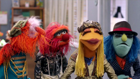 TheMuppets-S01E06-EM-Outfits