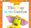 This Way to the Garden (book)