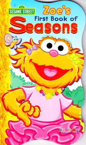 File:Zoes first book of seasons.jpg