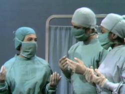 0600-Doctors