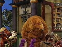 Bear403e